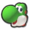 Ferxo129's avatar