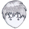 feryandi's avatar