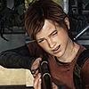 FeryelDell's avatar