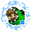 ferynsane's avatar