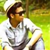 Feryzal's avatar