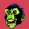 Ferzog's avatar