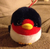 fes0719's avatar