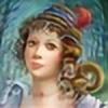 Fesansom's avatar