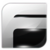 fesell's avatar