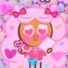 FESH456's avatar