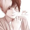 feshnie's avatar