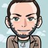 feshom's avatar