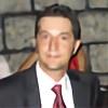 fesilis's avatar