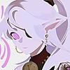 feslerrr's avatar