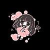 Fesny's avatar