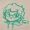 fesquishety's avatar