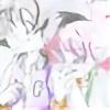 FessFetch's avatar