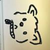 Fesskaer's avatar
