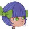 Fesssss's avatar