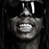 Fester25's avatar