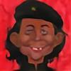 FesterBZombie's avatar