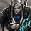 festercut's avatar
