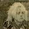 Festerday's avatar