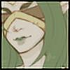 Festering-Despair's avatar