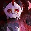 FesteringJesterz's avatar