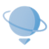 festgebaeck's avatar