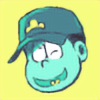 FestivalFriday's avatar