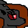 festivekills's avatar