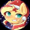 FESTPAN's avatar