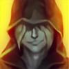 Festrat's avatar