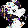 Festus-Raw's avatar