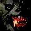 FetalFlinger's avatar