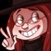Fetasy's avatar