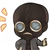 FetchinglyAwesome's avatar