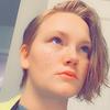 FetchingOats's avatar