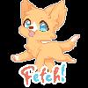 FetchShop's avatar