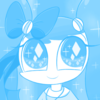 Fetenfetus's avatar