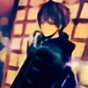 Fethearon's avatar