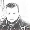 fethica's avatar