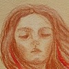 Fethrblaka's avatar