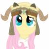 Fethur's avatar