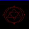 Fetish-Akadamy's avatar