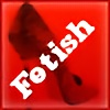 fetish-ist's avatar