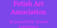 FetishArtAssociation's avatar