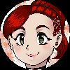 FetishAuthor's avatar
