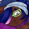 FetishFetishFetish's avatar