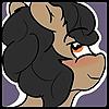 FetishSketches's avatar