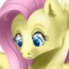 Fetnosia's avatar