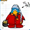Fetpengy's avatar