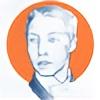 Fetscher's avatar